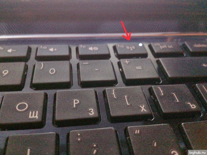 Как сделать блютуз на ноутбуке