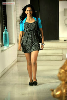 Rough-Heroine-Rakul-Preet-Singh-Stills