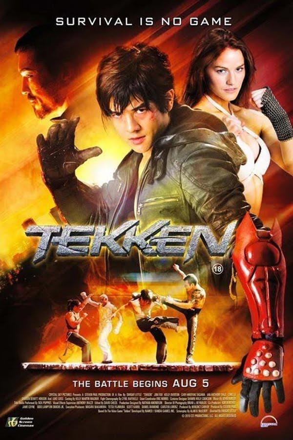 http://3.bp.blogspot.com/-2X5x3DWZwc4/TqfxM8CKyCI/AAAAAAAAWZU/OYOjGaOi8pQ/s1600/tekken-movie-poster-.jpg