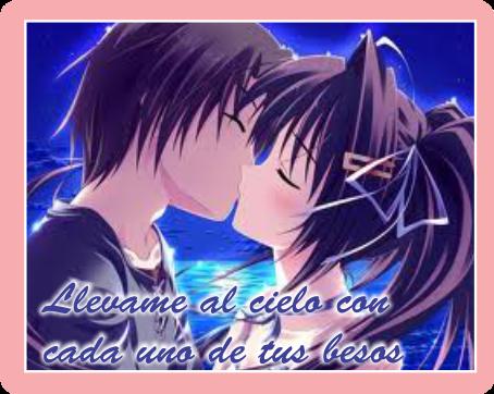 frases_de_amor