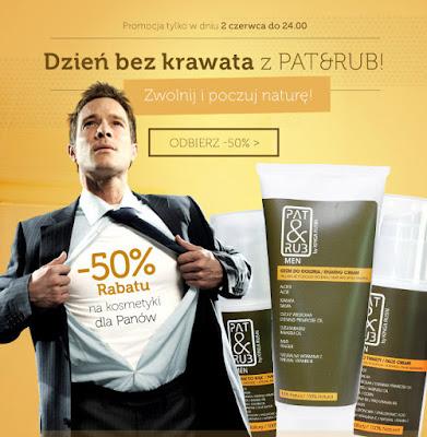 http://www.patandrub.pl/s/polecamy-oferty-specjalne/?smclient=980d610a-0e80-401f-90dc-7f1f549a7774&smconv=b45afb18-a861-4984-bc9a-d800f16f2d40&smlid=13&utm_source=salesmanago&utm_medium=mailing&utm_campaign=50+na+seri%C4%99+Men