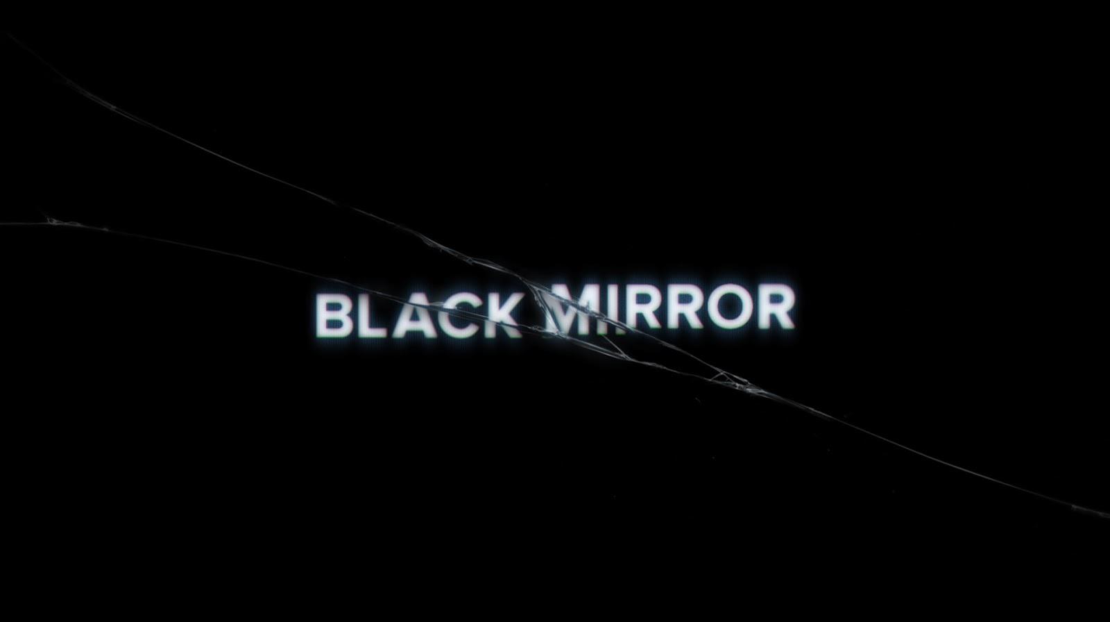 Black Mirror Nosedive Living Room