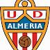 Convocatoria del Almería - Jornada 3