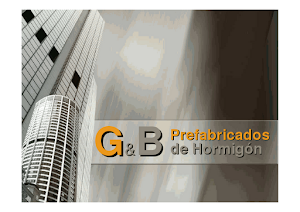 Placas Alveolares GB