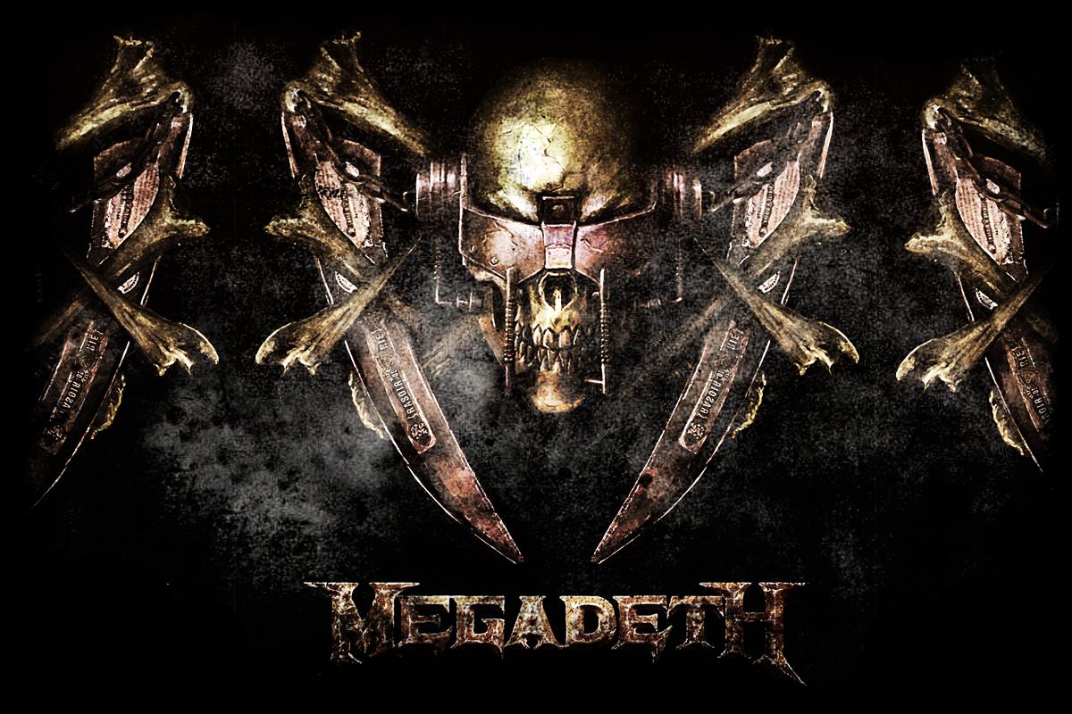 http://3.bp.blogspot.com/-2XBg_ens3Js/TiJ5-i43xHI/AAAAAAAAA-Y/CsLOmKf6OsM/s1600/Wallpaper+Megadeth2.jpg