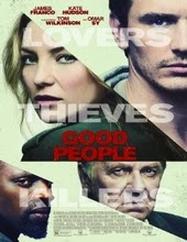 Good People Legendado