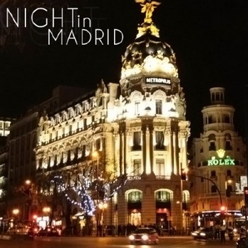 Night_in_Madrid