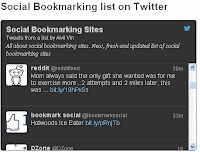 bookmarking-sites-on-Twitter