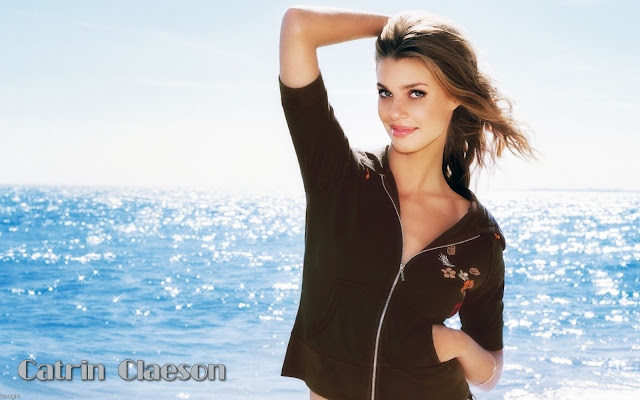 Catrin Claeson HD Wallpapers Free Download