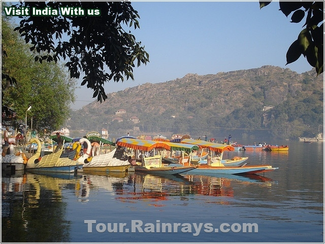 tourist spots of india | tourism tour india | tourism places | travel agent in india