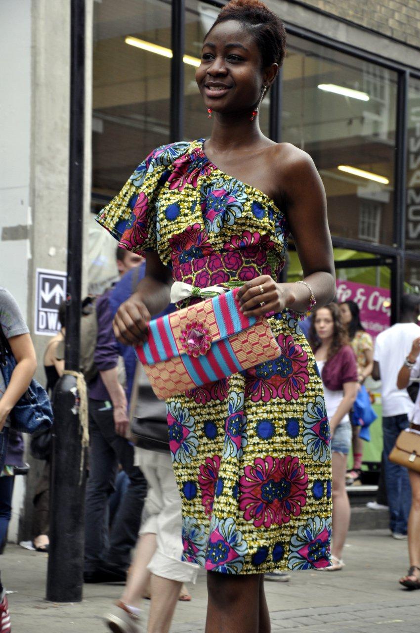 Африканские красотки видео