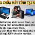 Sửa chữa máy tính, laptop tại Biên Hoà - Đồng Nai lấy ngay
