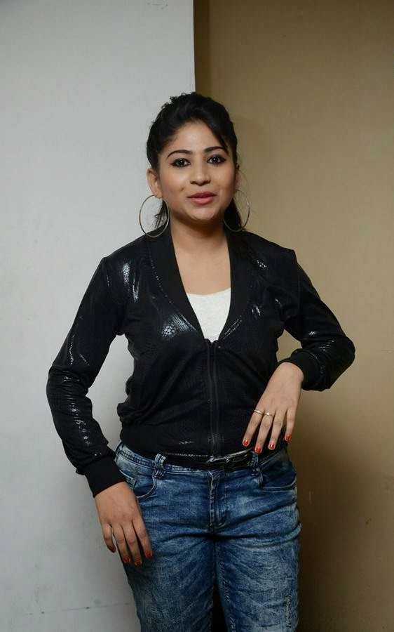 Madhulagna Das Cute Photos