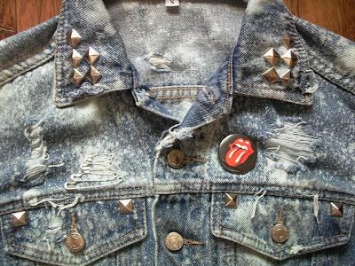 diy-punk-kamizelka-blog-moda-jean-flaga