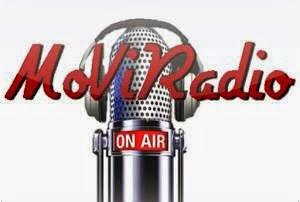 MoViRadio: La radio a 5 Stelle.