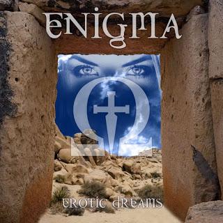 Enigma erotic