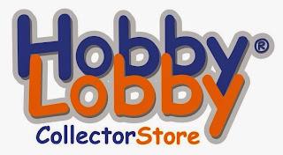 www.hobbylobby.com.br