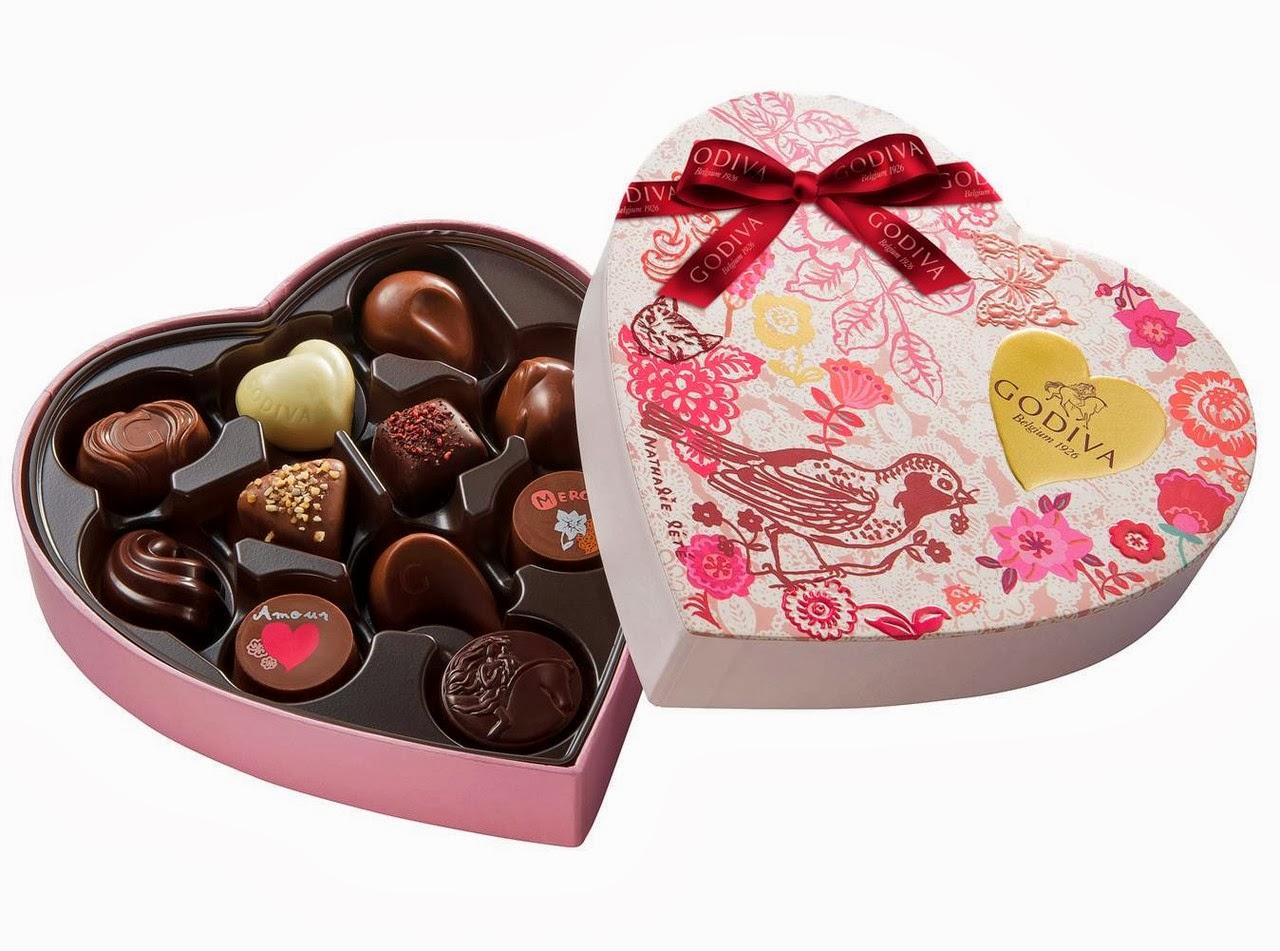 http://quiosquedoken.com/giveway-godiva-chocolatier-270362