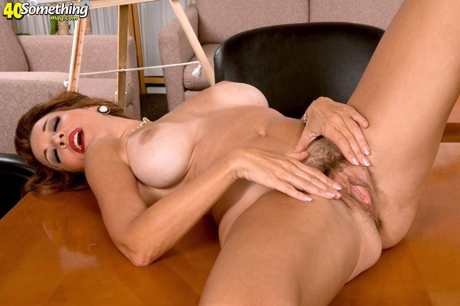Gia giancarlo anal sex share