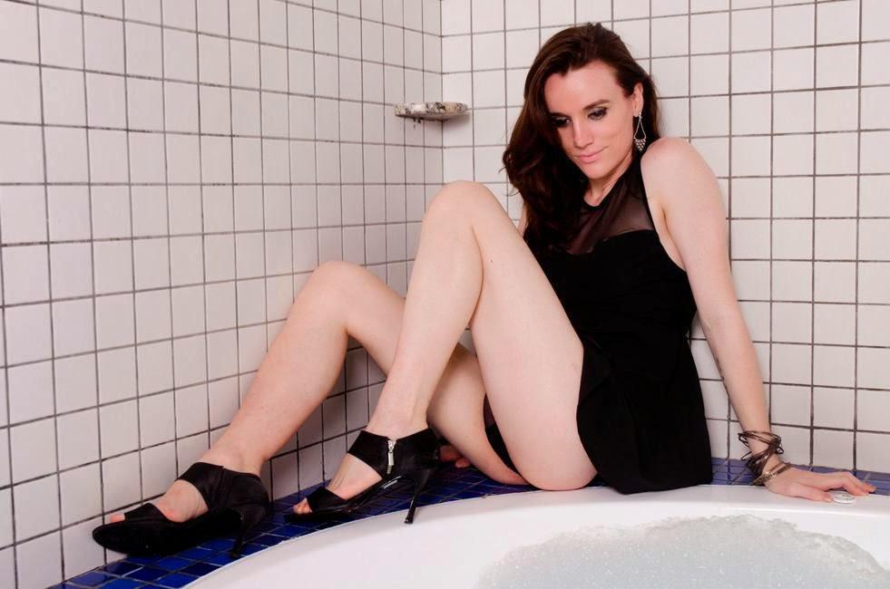 Travesti Giovanna Mattholli