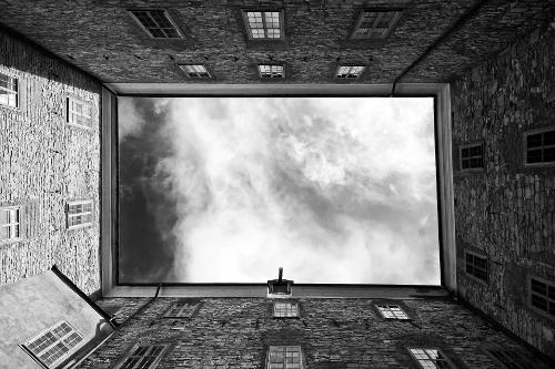 El núvol per a les empreses