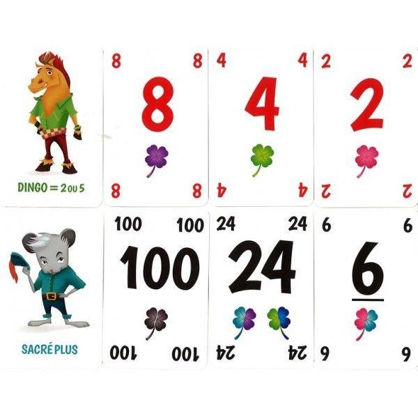 Remue m ninge comment aider votre enfant apprendre les for Comment apprendre les multiplications