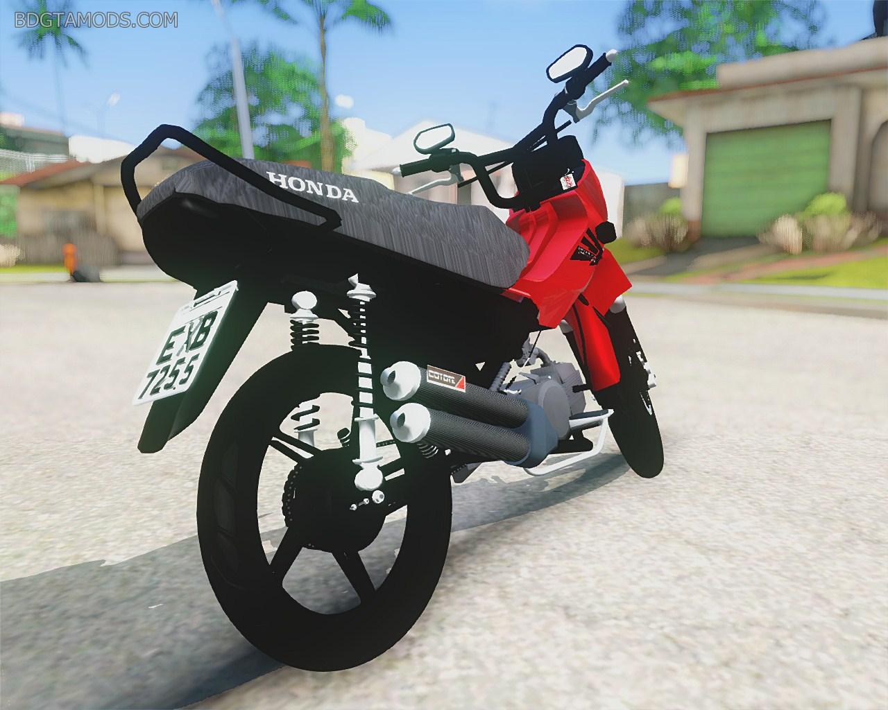 san andreas cheats xbox 360 with Gta Sa Honda Pop 100 Edit on Mysteries Ghost Cars additionally Watch furthermore Sa cov additionally Nouveau Codes Gta 5 Xbox One Arabe furthermore Grand Theft Auto V 5 Cheats Codes For All Consoles.