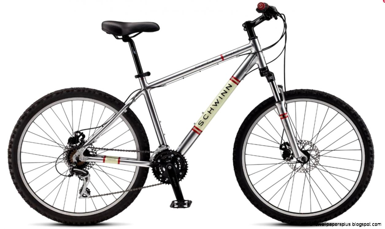 mountain bike schwinn frontier expert lg  Boston Bike Shop