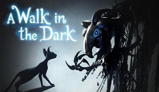descargar A Walk in the Dark, A Walk in the Dark pc