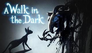descargar A Walk in the Dark, A Walk in the Dark pc
