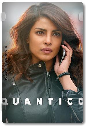 Quantico 3 (2018) Torrent