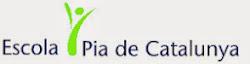 GRUP D'ANIMACIÓ A LA LECTURA