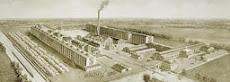 Une histoire de Saint-Jean-sur-Richelieu. L'Âge de Prestige § 3. Les Très Riches Heures de la Sin