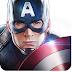 Captain America: TWS v1.0.3a Mod