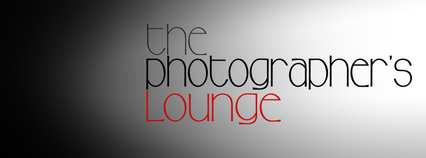 Photographers Lounge