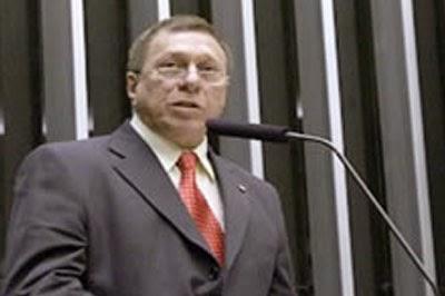 Julião Amin