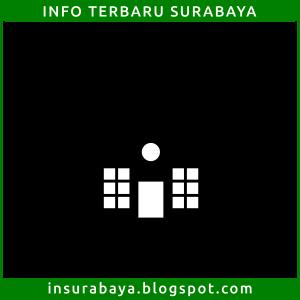 SMP Al Hikmah Surabaya