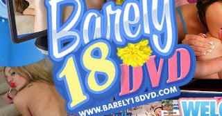 BARELY free share all porn password premium accounts July  06   2013
