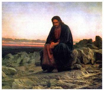 jesus-desert1.jpg
