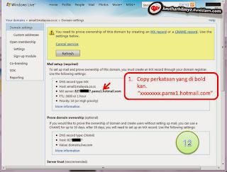 Picture12 Buat Email @1Malaysia Dengan Domain Sendiri Secara PERCUMA!!!