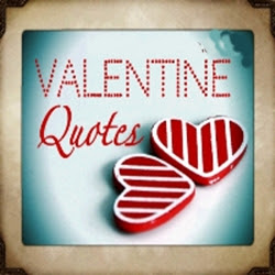 valentines quotes images