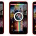 "Update Aplikasi Foto Editor ""Momento"" Untuk Nokia Lumia Windows Phone - Penambahan Overlay & Stiker Batik"