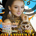 Om Nirwana Vol 2 Full Album Terbaru 2015