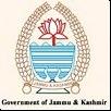 JKSSB Srinagar Jobs Govt Jobs in JAMMU  www.jkssb.nic.in