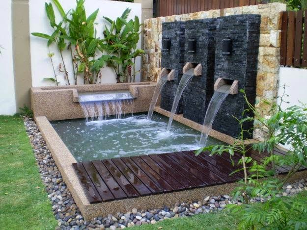 1000 images about water features on pinterest gardens