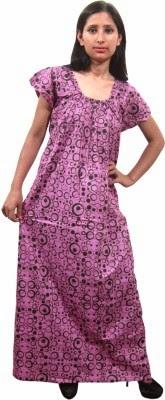 http://www.flipkart.com/indiatrendzs-women-s-nighty/p/itme6z82vzfvfemh?pid=NDNE6Z82K3SGBYAN