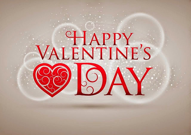 Special Valentine Day 2015 Wallpapers