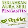ZaWaira Shaklee Independent Distributor