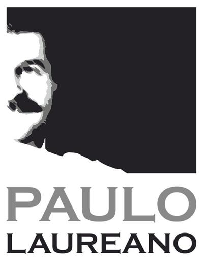 Divulgação: Paulo Laureano Vinus apresenta novas colheitas do Alentejo e Bucelas - reservarecomendada.blogspot.pt