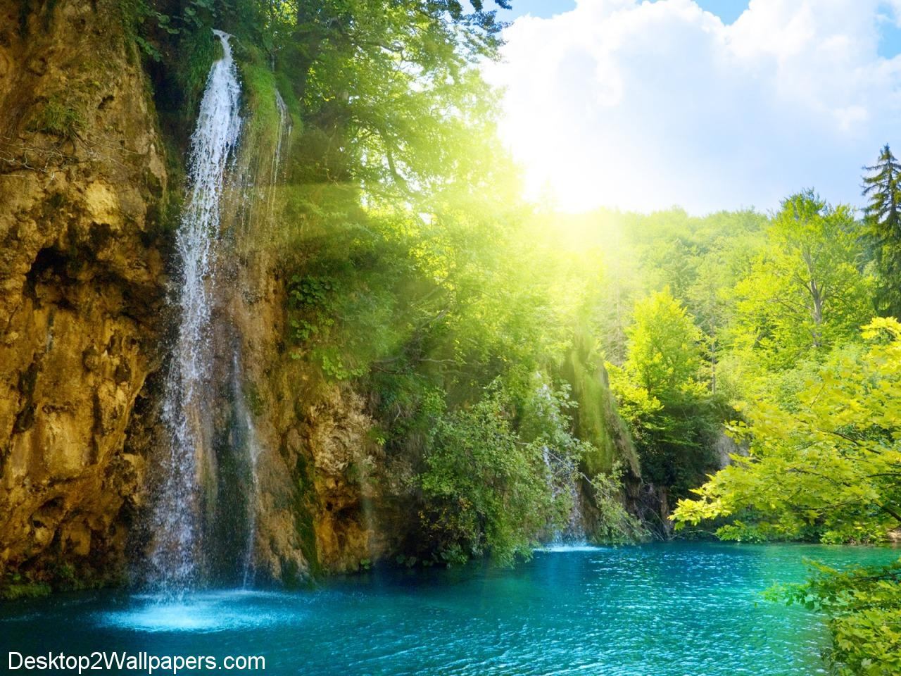 http://3.bp.blogspot.com/-2XkwITBT0gE/T6wzOLBD6yI/AAAAAAAAAf8/ZCt_FAytZyw/s1600/Sunny-Waterfalls--1.jpeg